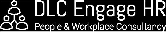 DLC Engage HR